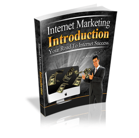 Internet-Marketing-Introduction-250