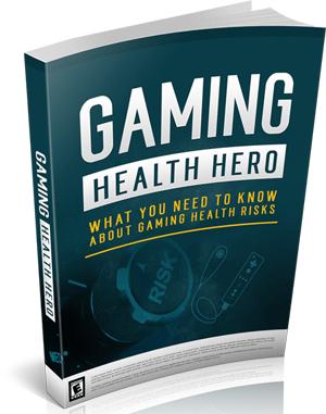 GamingHealthHero.jpg