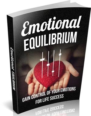 Khai-Ng—Emotional-Equilibrium_S