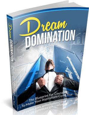 Khai-Ng—Dream-Domination_S