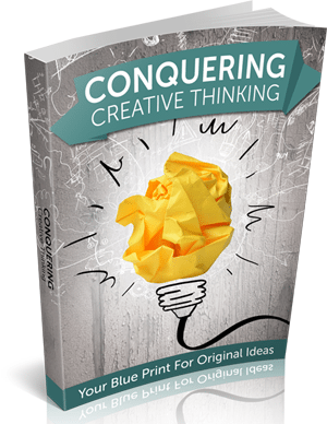 Khai-Ng-ConqueringCreativeThinking-S
