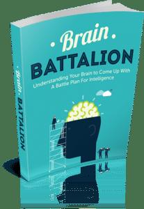 BrainBattalion-S-207×300