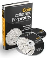 CoinCollectingProfits_plr