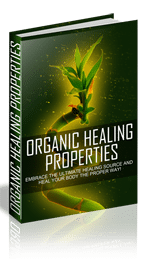 OrganicHealingProp_mrr