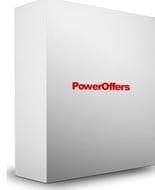 PowerOffersPlugin_p