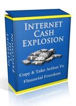 InternetCashExplosion_p