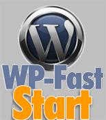 WPFastStart_p