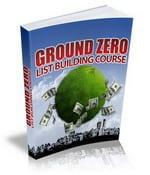 GroundZeroListBuilding_plr