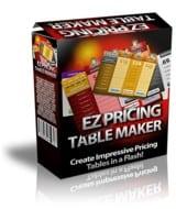 EZPricingTableMaker_mrr