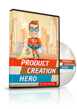 ProductCreationHero_p