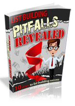 ListBuildingPitfalls_mrrg