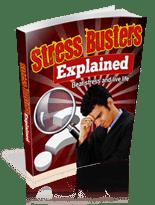 StressBustersExp_mrrg