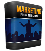 MarketingFromStage_mrr