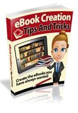 eBookCreationTips_mrrg