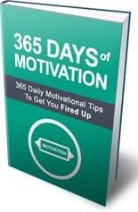 365DaysMotivation_mrrg