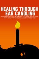HealingEarCandling_mrr