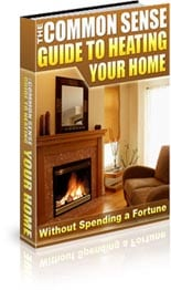 GuideHeatingHome_plr