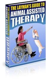 AnimalAssistedTherapy_plr