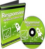 RespWebinarFollowUps_plr