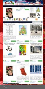 ChristmasAzonStore_plr