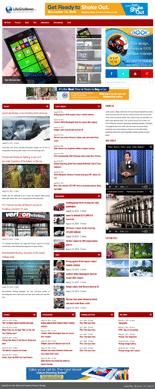 MagazineWpTheme1_pdev