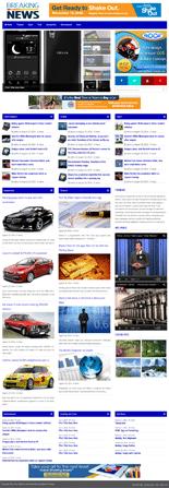 MagazineWpTheme2_pdev