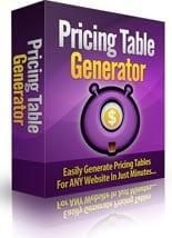 PricingTableGenerator_p