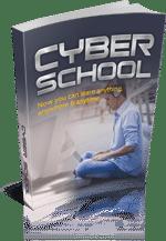 CyberSchool_mrrg