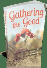 GatheringGood_mrrg