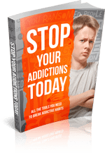 StopAddictions_mrrg