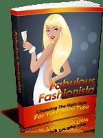 FabulousFashionista_mrrg