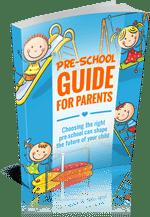 PreSchoolGuide_mrrg