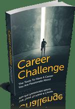 CareerChallenge_mrrg