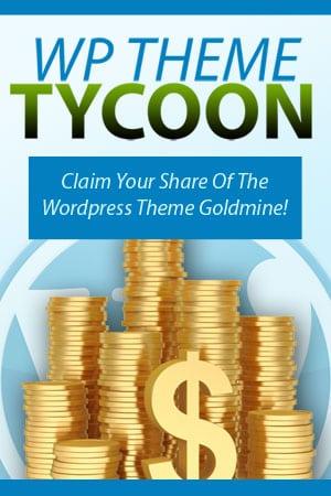 wp-theme-tycoon-300