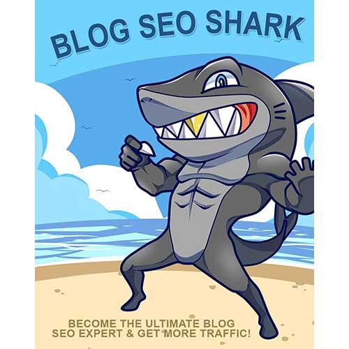 BlogSEOSharkplrpack1