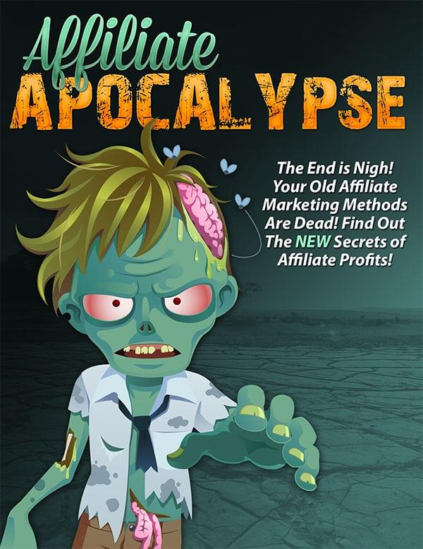 affiliate-apocalypse-flat