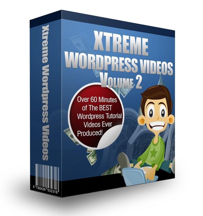 Xtreme-WordPress-Videos-2