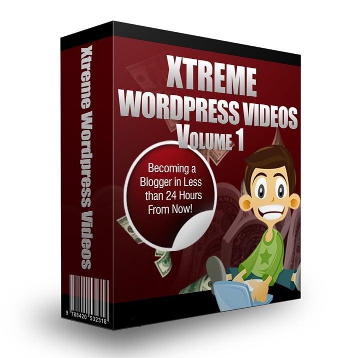 Xtreme-WordPress-Videos-1