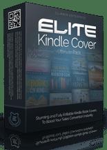 EliteKindleEcovers_pdev