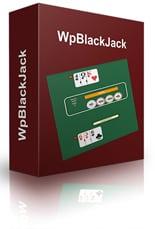 WpBlackJack_p