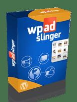 WPAdSlinger_pdev
