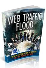 WebTrafficFlood_mrrg
