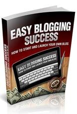 EasyBloggingSuccess_mrrg