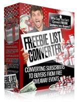 FreebieListConverter_p