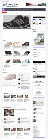RunningShoesAzonStore_pflip