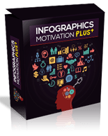 InfographicsMotivationPlus_p