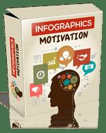 InfographicsMotivation_p