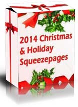 ChristmasSqueezepages_mrr