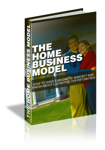 the-home-business-model-210×300