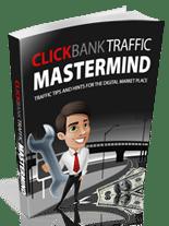 ClickbankMastermind_mrrg
